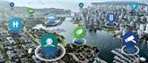 ASOCIO 2018: édifier des villes intelligentes, sécuritaires et amicales