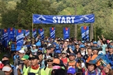 Lào Cai: 3.400 coureurs participeront à la course de montagne de Sa Pa