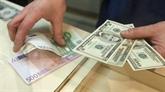 L'Union européenne est décidée à briser le monopole du dollar des États-Unis