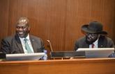 Le Conseil de sécurité prend note de l'appui accru de l'ONU au Soudan et au Soudan du Sud