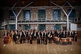L'Orchestre symphonique de Londres se produira à Hanoï le 6 octobre