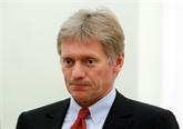Kremlin: les nouvelles sanctions américaines reflètent la concurrence injuste