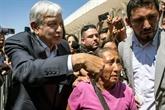Le président élu mexicain veut un accord bilatéral avec le Canada si l'Aléna échoue