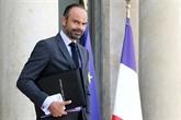 La recette budgétaire 2019 du gouvernement français dévoilée 24 septembre