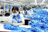 Le textile-habillement du Vietnam à la conquête du marché sud-coréen