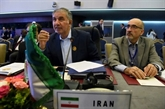 Pétrole: l'OPEP et ses partenaires interviendront s'ils le jugent opportun, dit Ryad