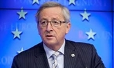 L'ONU et l'UE s'engagent à renforcer leur coopération et à promouvoir le multilatéralisme