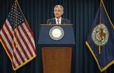 Fed: vers la troisième hausse de l'année des taux d'intérêt américains
