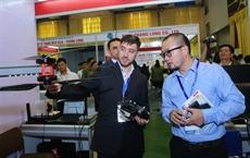 Sécurité: lHomeland Security Expo 2018 prévue début octobre à Hanoï
