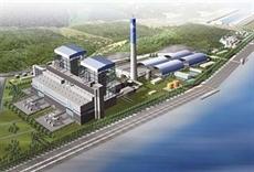 Une société thaïlandaise cherche à investir dans une centrale thermique à Soc Trang