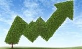 Lang Son est exhortée à développer l'économie reliée à la protection des forêts