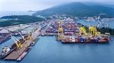 Le Premier ministre apprécie le projet du port de Liên Chiêu