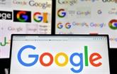 Google a 20 ans: des mots clés et des chiffres