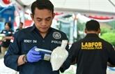 ONU: 129 pays s'engagent à lutter contre le fléau de la drogue