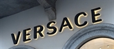 Mode: Michael Kors en passe de racheter la maison italienne Versace