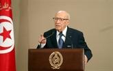 Tunisie: les élections de 2019 auront lieu dans les délais impartis