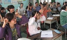 Une personne sur six souffre de déficience auditive dans le monde