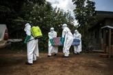 Congo: l'OMS alerte sur une conjonction de facteurs menaçant la réponse humanitaire