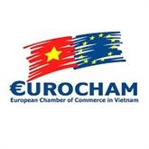 Hanoï est prête à accompagner les investisseurs européens