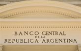 L'Argentine change de gouverneur de la Banque centrale
