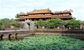 La ville de Huê attire des agences de voyages japonaises