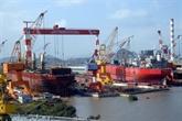 BAD: l'économie vietnamienne maintient une bonne croissance
