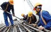 Stimuler la croissance durable de la productivité du travail au Vietnam
