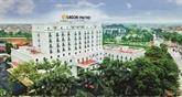De nombreuses promotions à l'hôtel Saigon - Phu Tho