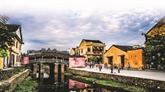 La valorisation touristique du patrimoine culturel