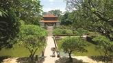 Développer le tourisme et conserver le patrimoine: de grands enjeux