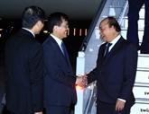 ONU: le PM Nguyên Xuân Phuc au débat général de la 73e session de l'Assemblée générale
