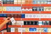 La taxation du tabac et la santé des Vietnamiens