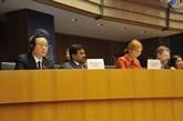 Le Vietnam contribue activement au partenariat parlementaire Asie - Europe