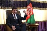 Afghanistan: la campagne des législatives s'ouvre dans un climat de doute et de violence