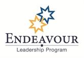 Nouveau programme de bourses détudes australiennes Endeavour Leadership