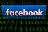 Nouvelle crise pour Facebook, avec le piratage de 50 millions de comptes