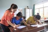 Le Vietnam participe activement à la session ordinaire du Conseil des droits de l'homme de l'ONU