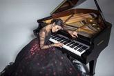 Une pianiste australienne d'origine vietnamienne au concert d'amitié Vietnam - Australie