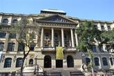 La France prête à aider à la restauration du Musée national à Rio
