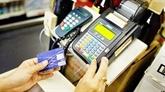Tour de vis sur la gestion des transactions des TPV et e-portefeuilles