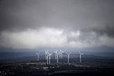 Les bénéfices économiques de la lutte contre le changement climatique sous-estimés