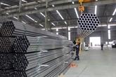 Le Canada enquête sur les tubes soudés en acier au carbone du Vietnam