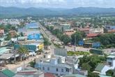 Le Premier ministre exhorte Kon Tum à promouvoir le développement durable des forêts