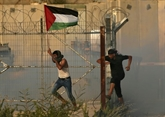 Renouer le fil du dialogue entre Palestiniens et Israéliens