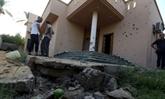 Fragile cessez-le-feu en Libye, sans solution pérenne à l'horizon