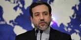 L'Iran appelle l'Europe à résister aux pressions américaines sur l'accord nucléaire