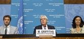 Un nouveau cycle de pourparlers à Genève pour relancer le processus de paix au Yémen