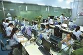 L'ASEAN unie pour s'adapter à la révolution numérique