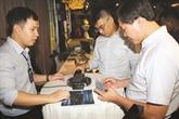La profonde intégration internationale consolidera le prestige du Vietnam