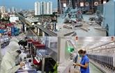 Les progrès du Vietnam sont remarquables